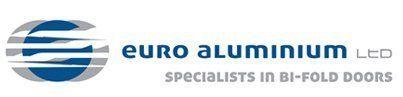 Euro Aluminium Ltd logo