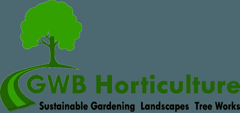 GWB Horticulture Ltd logo