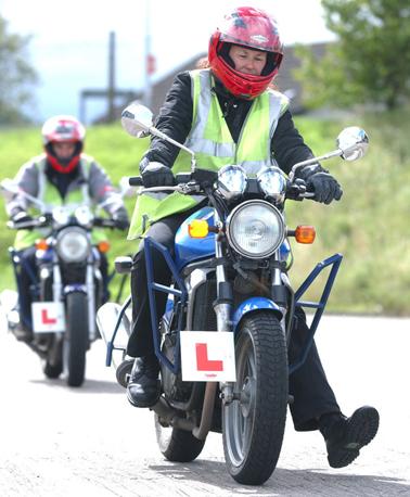 125cc bikes