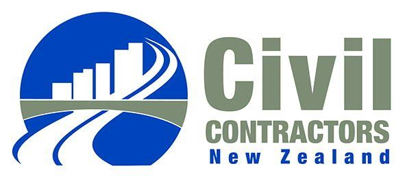 Civil Contractors Logo
