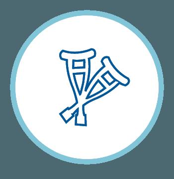 icona riabilitazione a ferentino