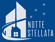 B AND B NOTTE STELLATA-LOGO
