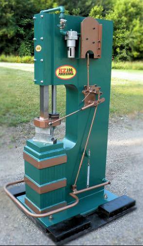 100 Cfm Air Compressor For Sale
