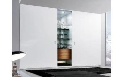 Cabina armadio - Broni - Pavia - Mobili Arredamenti Tacci