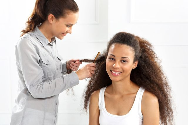 Award Beauty School Careers