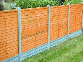 Steel - Newport  - Chris Harris Fencing Services - Gates