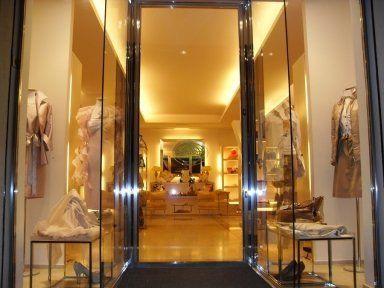 Boutique bologna abbigliamento clara chi siamo for Boutique bologna