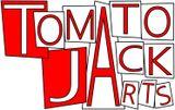 TomatoJack Arts Logo