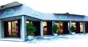 arredamento, vendita mobili, arredamento casa e ufficio