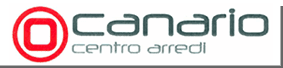 CANARIO CENTRO ARREDI