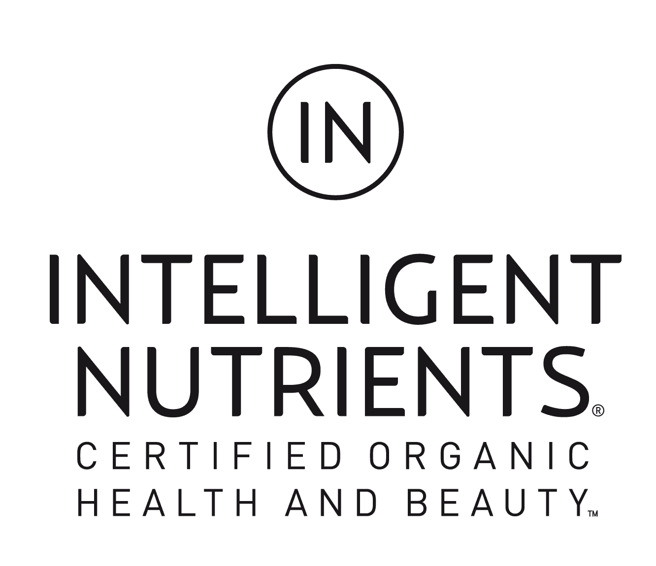 Intelligent nutrients in Chichester