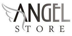 Angel STORE logo