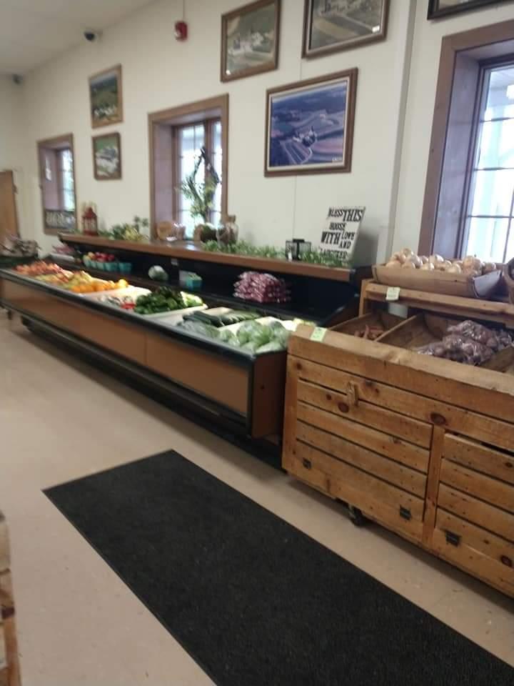 Farm to Table Meats | York, PA | Twin Pine Farm