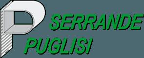 SERRANDE PUGLISI - LOGO