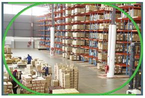 storage industry