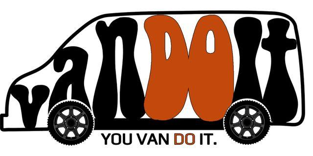 15 Passenger Van Rental Kansas City >> Kansas City Van Rental - Kline Van & Specialty Rental