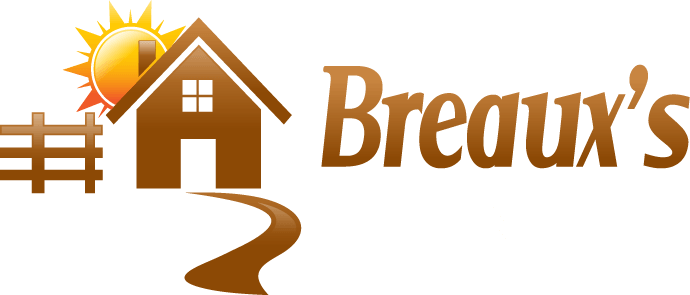 Breaux's Fence Top Quality Fence Contractor Lafayette LA on louisiana wetlands homes, louisiana inspired homes, louisiana small homes,