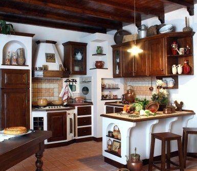Mobilificio - Rocca Priora - Rosi Claudio
