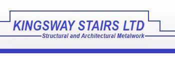 Kingsway Stairs