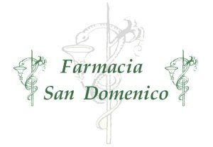 Farmacia San Domenico