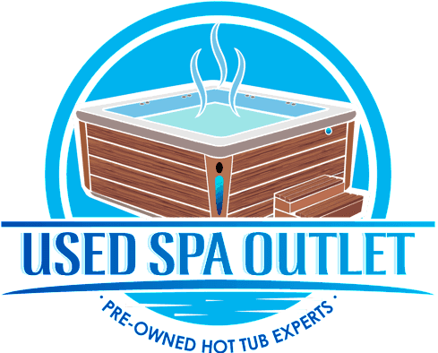 Used Spa Outlet | Spas for Sale | Iowa City, IA
