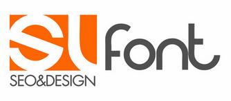 SEO & Web Design Expert Buffalo NY