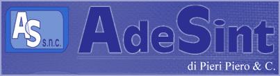 ADESINT - LOGO