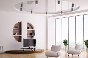 Interior decoration experts