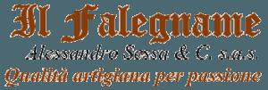 FALEGNAMERIA ALESSANDRO SESSA & C. sas
