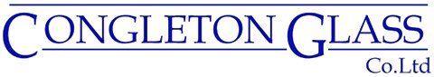 CONGLETON GLASS logo