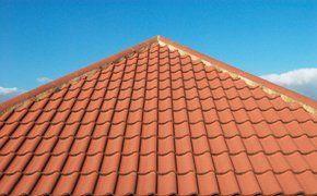 Professional Roofing Hamilton Scotland Jim L Young