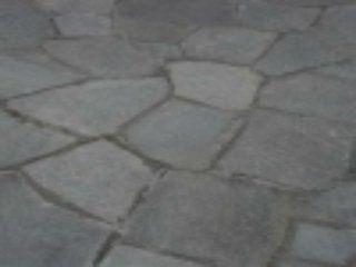 Pavimento In Pietra Di Luserna : Commercio e lavorazione pietre barge cuneo lorenzati pietre snc