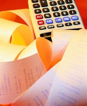 accounts-and-book-keeping-maidstone-kent-allan-dyas-accountants-financial-services