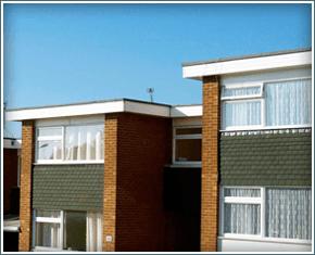 Plasterers Amp Roofers Dunfermline Martin Scott