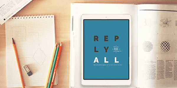 Download Reply All: Part 2