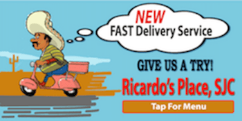 Best Mexican Food Restaurant In Orange County Ricardo S