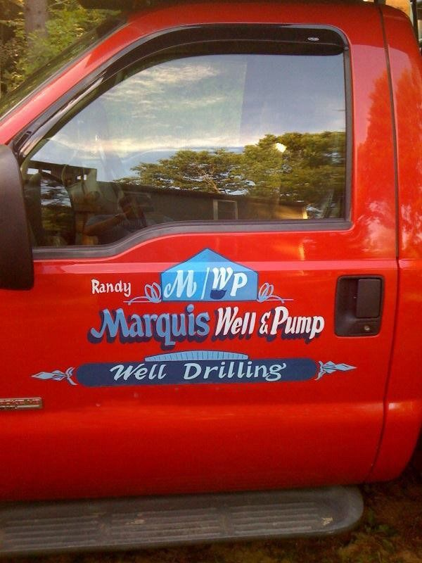 About Us   Well Pump Services for Wells, Freeport & Kennebunk, ME