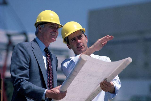 Professional land surveyors in Lincoln, NE