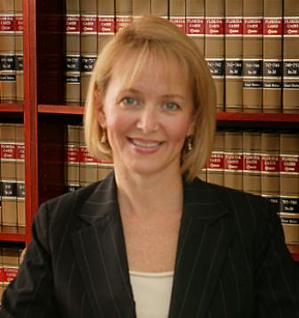 Family Law & Criminal Defense Lawyer Sanford FL - Attorney
