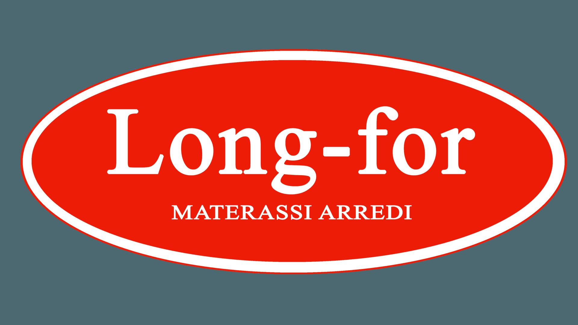 Long-For-logo