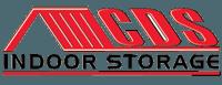Climate Control Storage Greensboro, NC