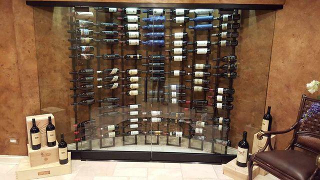 Specialty Glass Products - Geneva, IL - Geneva Glass Works