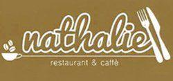 Nathalie Restaurant & Caffè - Logo