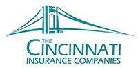 Cincinnati Insurance Companies Partner