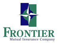 Frontier Mutual Insurance Company Partner
