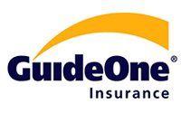 Guide One Insurance Partner