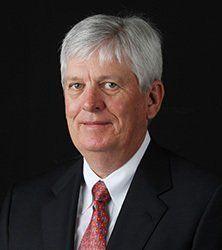 Harry C. Eaton, Jr - Partner