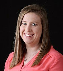 Jennifer Terwelp - Personal Lines Account Manager