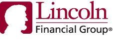 Lincoln Financial Group Partner
