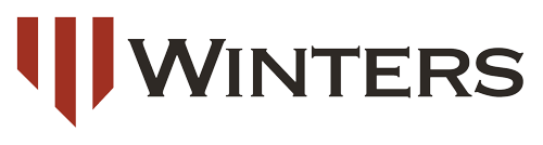 Winters | Quincy | Health Insurance | Auto Insurance
